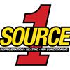 1 Source Mechanical