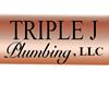 Triple J Plumbing LLC