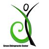 Green Chiropractic Center, INC