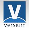Versium thumb