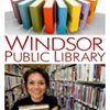 Windsor Public Library