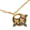 Northampton Coin & Jewelry