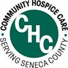 Community Hospice Care