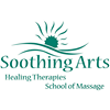 Soothing Arts Healing Therapies School of Massage & Skin Care