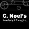 C. Noel's Auto Body & Towing Inc.
