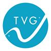 The Vandiver Group, Inc.