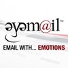 EyeMail Inc.
