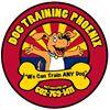 Phoenix Dog Training