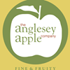 Anglesey Apple Company