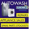 Autowash Domestic Appliance Solutions