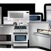 Appliance Repair Pros LLC