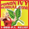 Poison Ivy Removal .com