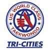 U.S. World Class Taekwondo: Tri-Cities