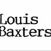 Louis Baxters