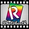 Rockin' Photobooth