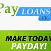 Pay Loans UK