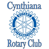 Rotary Club of Cynthiana, Kentucky
