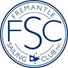 Fremantle Sailing Club
