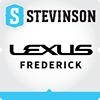 Stevinson Lexus of Frederick