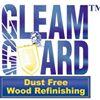 Gleam Guard Florida LLC