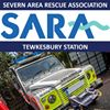 Severn Area Rescue Association - Tewkesbury