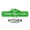 A+ Construction & Remodeling