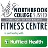Northbrook Gym by Nuffield Health