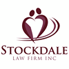 Burke & Associates, Inc. : : : Marriage and Family Law Professionals
