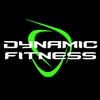 Dynamic Fitness ltd
