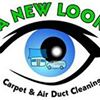 A New Look Carpet & Air Duct Cleaning, LLC