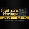 Southern Heritage Garage Doors