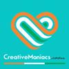 CreativeManiacs