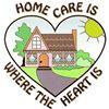 AAA Home Care