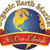 Organic Earth Market
