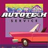 Stockton's Auto Tech Service