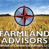 Farmland Advisors