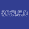 Anglian Electrical, Plumbing & Heating