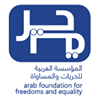 Arab Foundation For Freedoms and Equality thumb
