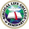 Biblical Life College & Seminary