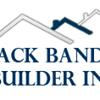 Jack Band Builder Inc