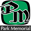 Park Memorial Funeral Homes | Edmonton and area, AB