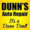 Dunn's Auto Repair