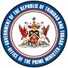 The Office of the Prime Minister of Trinidad and Tobago