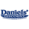 Daniels' Discount
