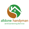 Alldone Handyman and Gardening Services