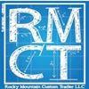 Rocky Mountain Custom Trailer LLC
