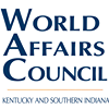 World Affairs Council of Kentucky and Southern Indiana