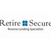 Retire Secure LLC