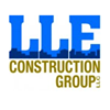 LLE Construction Group, LLC