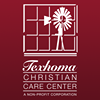 Texhoma Christian Care Center